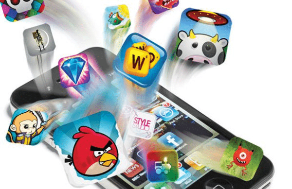 Developing an iPhone App or Game: How much does it cost? - Game of War: Fire Age