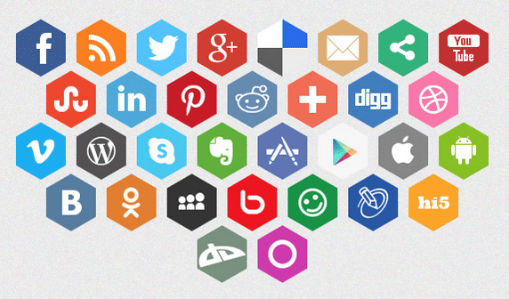 Leverage Social Media to Increase User Retention and Game Discovery - Icon