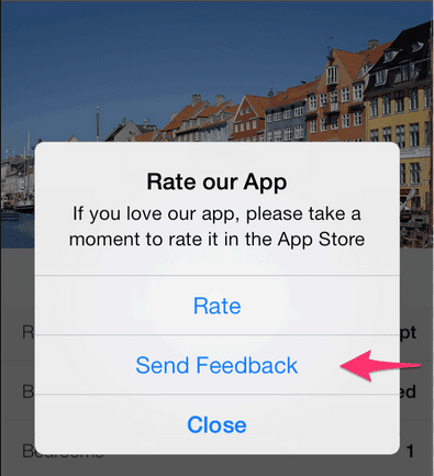 How to Get Valuable Feedback for Your App - Image