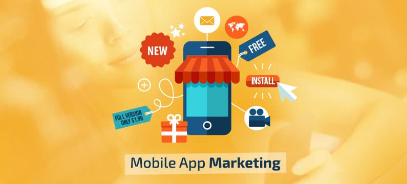 Why Killer Apps Fail: One Thing You Should Never Overlook - Digital marketing