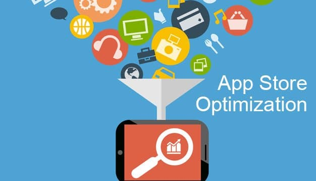 How to Better Understand App Store Optimization - Digital marketing