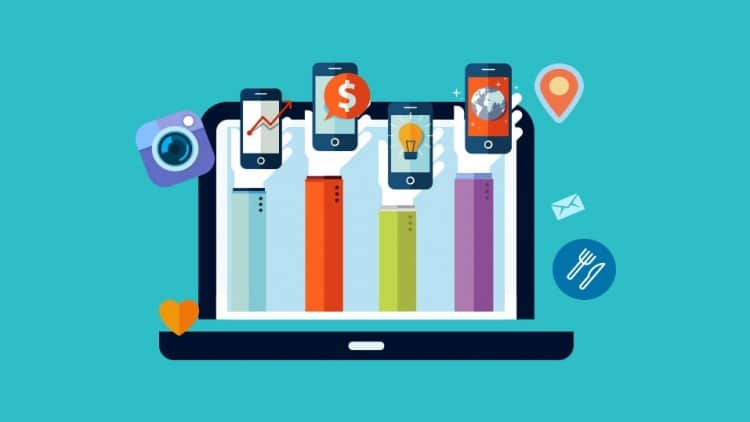 How to Optimize Your iOS App's Keyword Field for More Impact - Digital marketing