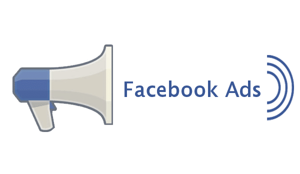 Tips to Help You Get More out of Facebook Install Ads for Less - Logo